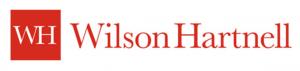 Wilson Hartnell